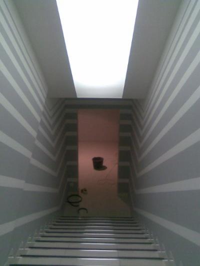 Предложение Ремонт квартир под ключ. в Одинцово.